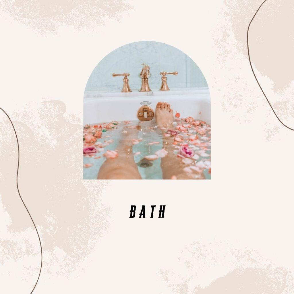5. Bath