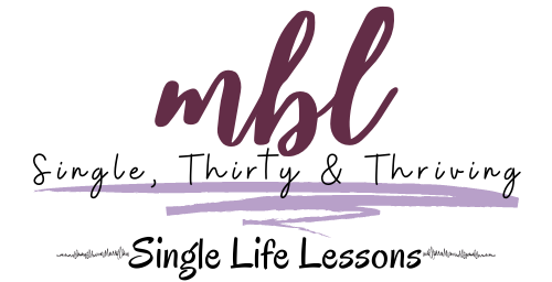 mbl writes