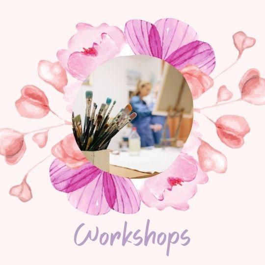 23. Workshops